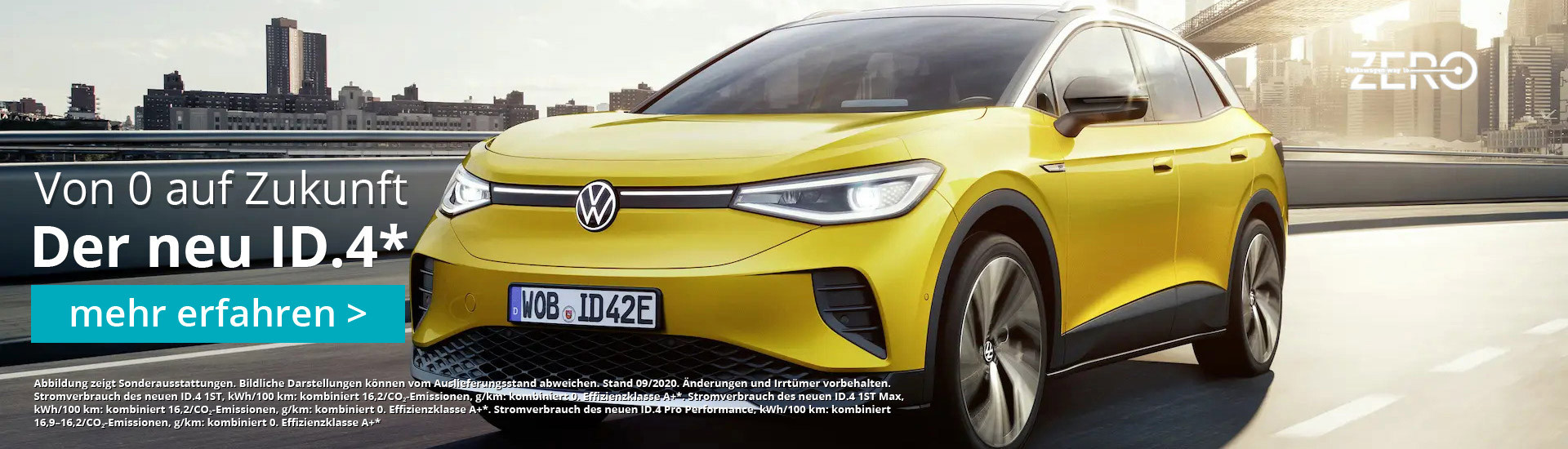 Slider-VW-ID4.jpg