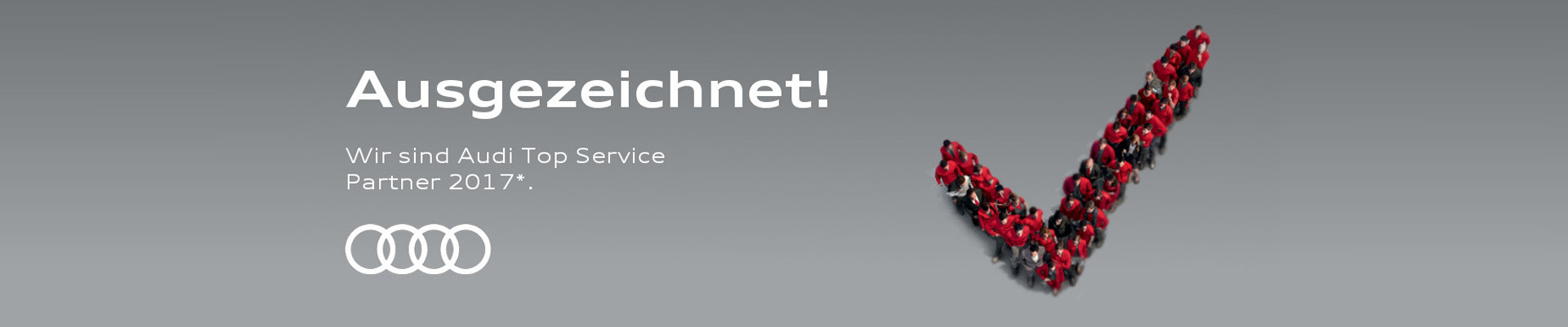 slideshow-gehlert-top-service-partner.jpg