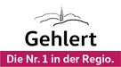 gehlert-logo-small.png